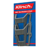 Klinch Dock Bracket (2 Pack)