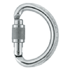 OMNI Karabiner Screw Lock