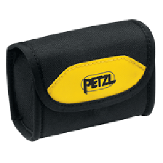 PIXA Headlamp Belt Pouch