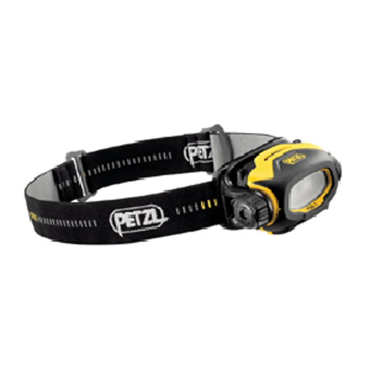 PIXA 1 Headlamp E78AHB 2