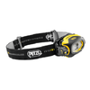PIXA 2 Headlamp E78BHB 2