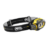 PIXA 3 Headlamp E78CHB 2