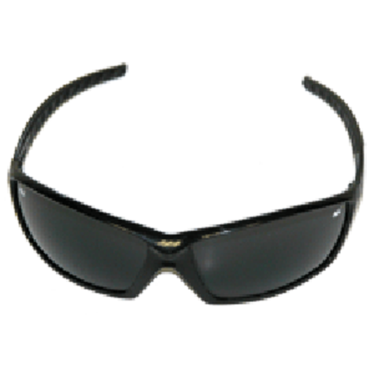 Prowler Eye Wear