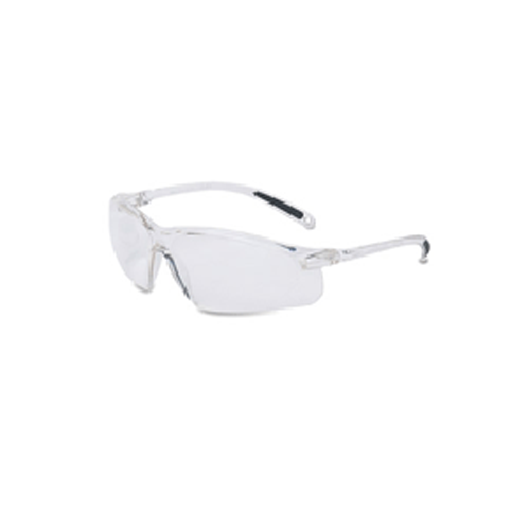 A700 Hard Coat Safety Glasses