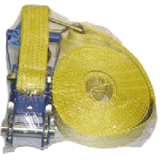 Heavy Duty Load Strap