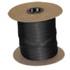 14mm Nylon Tube Webbing