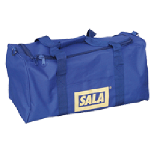 Equipment Storage Bag