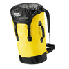 TRANSPORT Back Pack S42Y 045