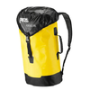 PORTAGE Pack S43 030