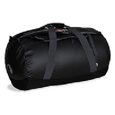 Barrel Bag 85 Litre