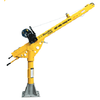 XTIRPA portable davit arm 2400mm