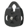60mm Cable Able Pulley