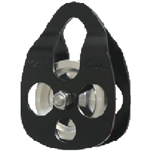 60mm Rescue Pulley RP102