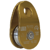 40mm Single Pulley