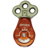 Hydra Pulley P4