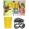 Arborist Rescue Kit - Harness