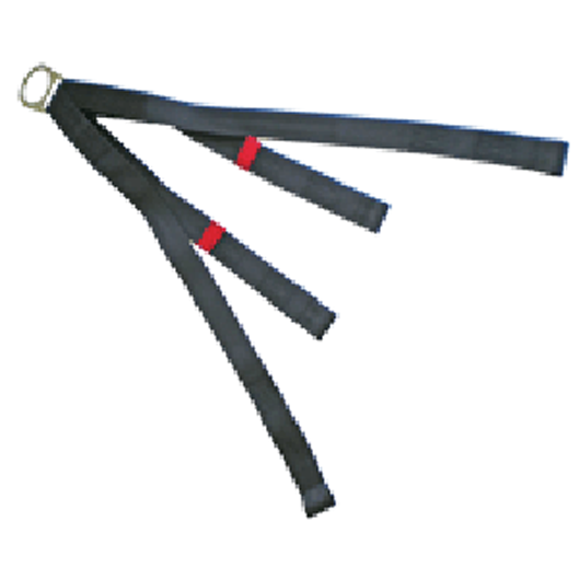 Standard Stretcher Lifting Slings