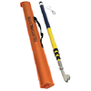 Telescopic Rescue Pole