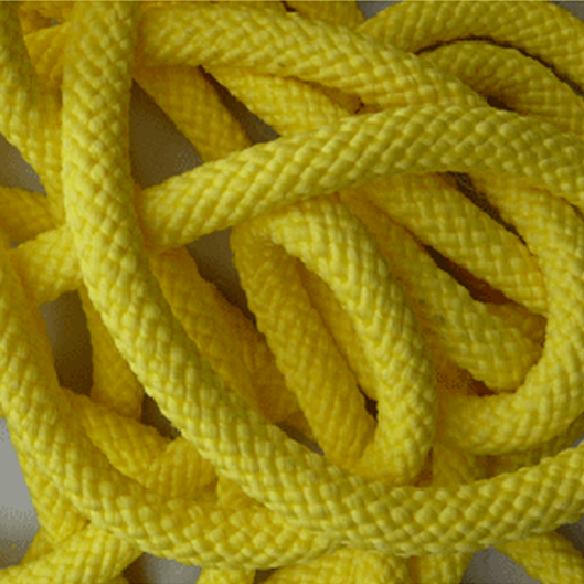 10mm River Rescue Rope