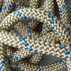 11.2mm Static Rope Gold