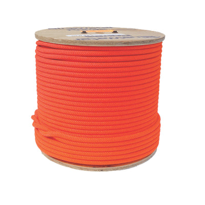11.2mm Assaultline Orange
