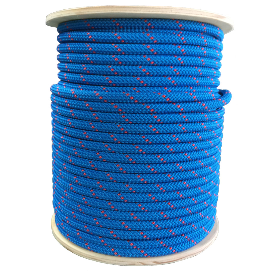 11.2mm Assaultline Blue