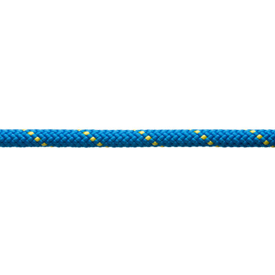 13.0mm Superline Blue