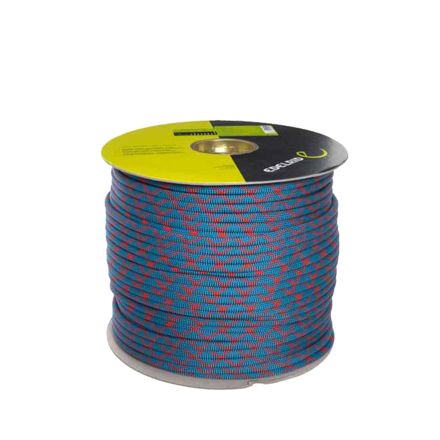 11mm Dynamite Dynamic Rope
