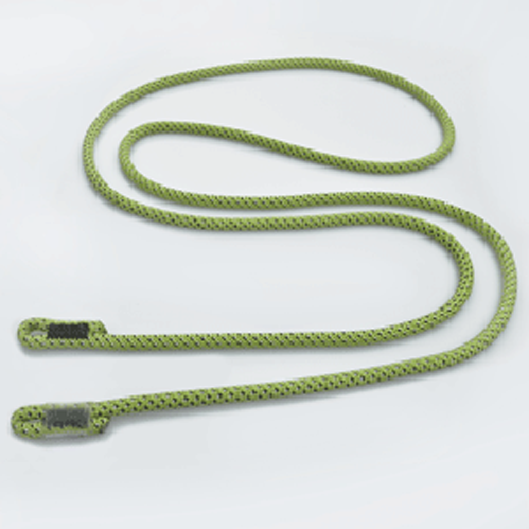 Replacement Rope for CE Lanyard