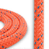 11.5mm KM 111 Static Rope