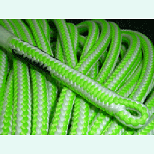 Ultra Vee Slaice Climbing Rope