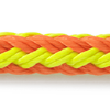 TREX Hollow Braid Rigging Rope