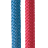 Poly Double Braid Rigging Rope