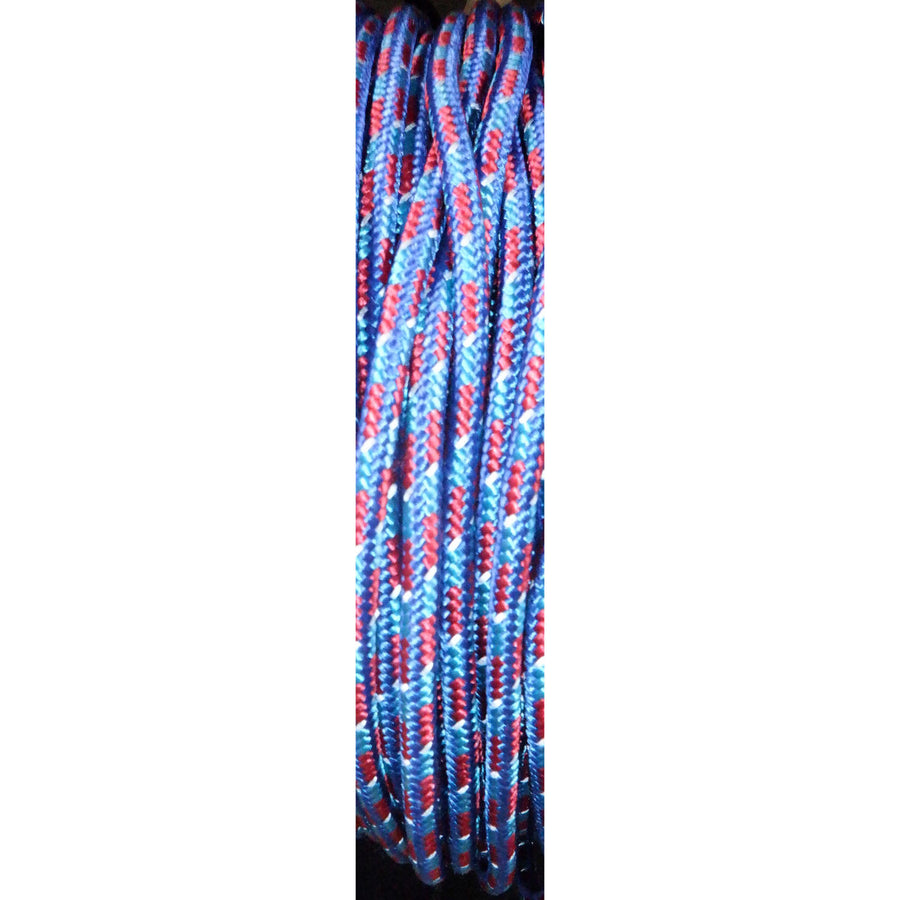 Static Niteline Cord 6mm