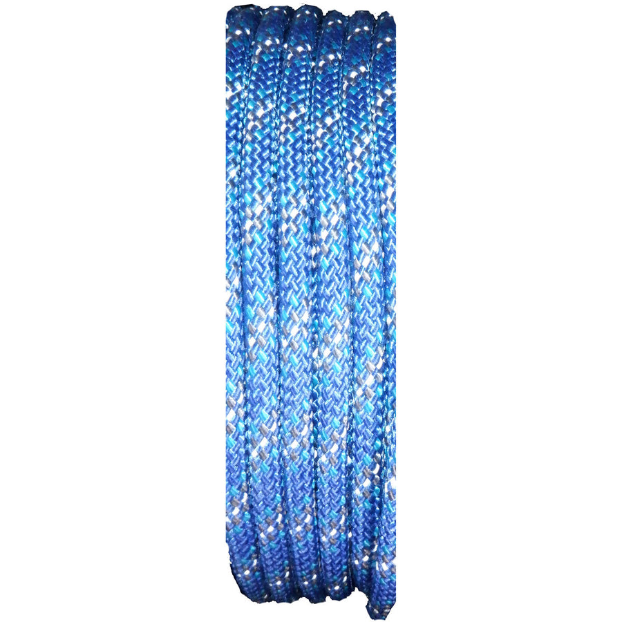 Static Niteline Cord 8mm