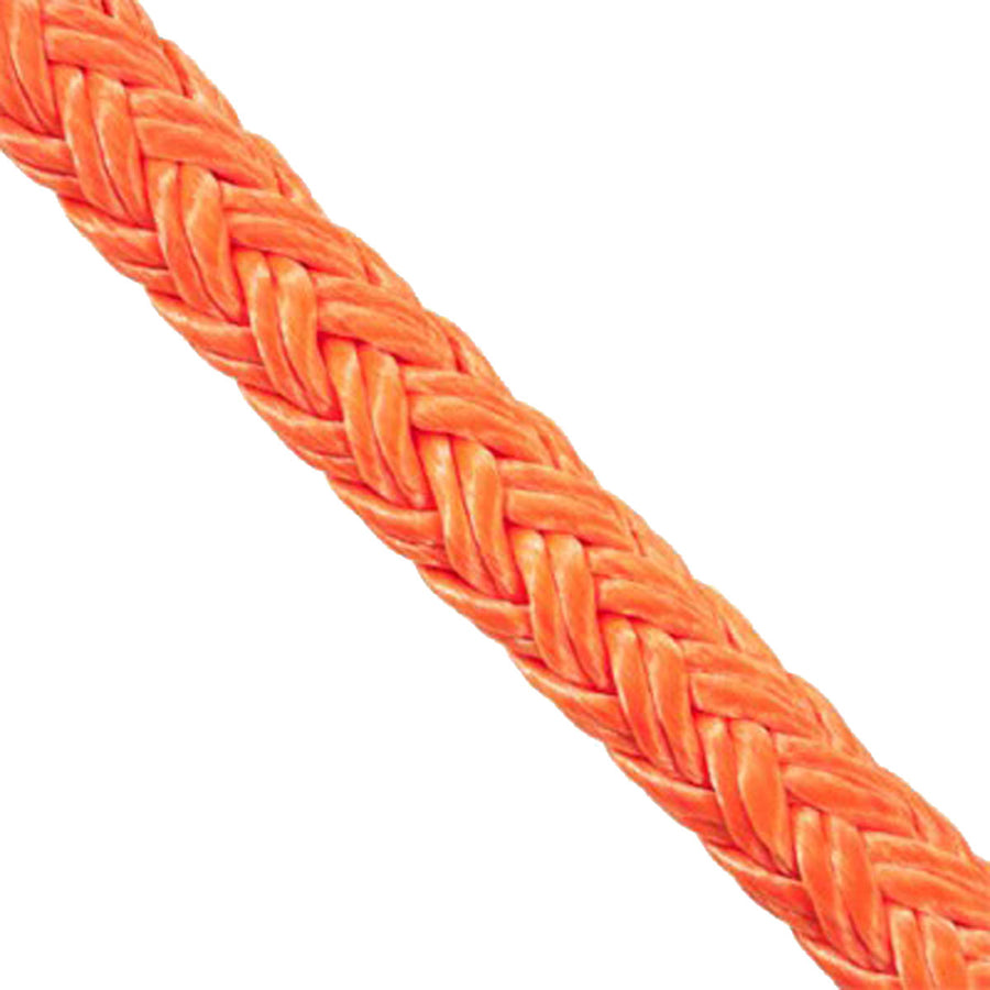 20mm Tenex-Tec Rope