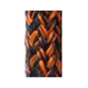 Armorprus Cord Polyester Core