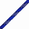Cougar Blue Arbor Climbing Rope