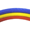 SLR Stable Braid Rigging Rope
