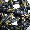 Tiger Tail Rigging Rope