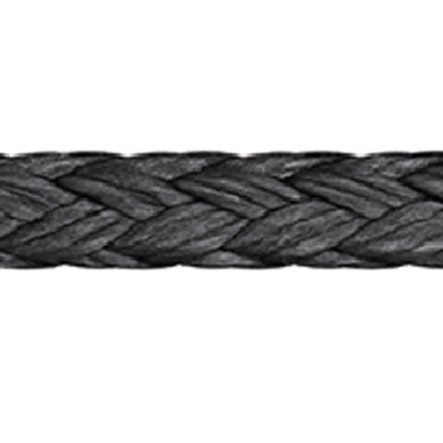 D Pro Dyneema Rigging Rope