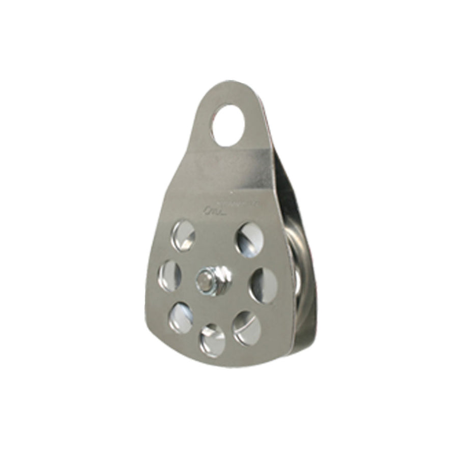100mm Heavy Duty Pulley RP108