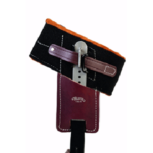 Tree Climbers & Accessories - Total Height Safety