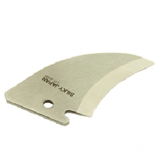 Hayate Replacement Spare Sickle Blade