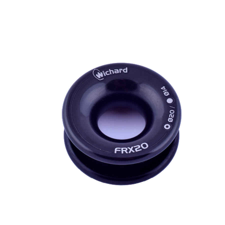 FRX20 Friction Ring