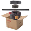 2 Tonne Tree Bracing Kit - 15 Set