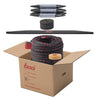 8 Tonne Tree Bracing Kit - 5 Set