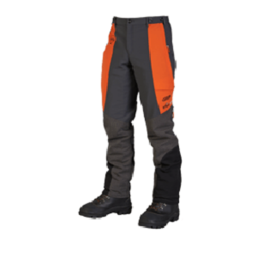 Arbormax Ascend Trouser