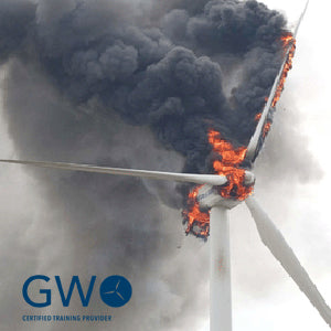 Gwo Bst Fire Awareness Refresher