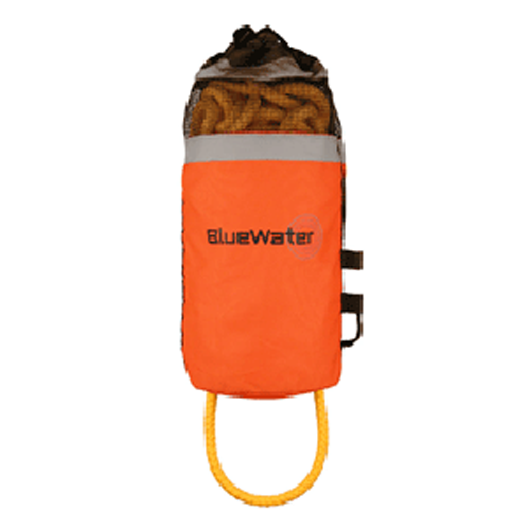 River Rescue Bag